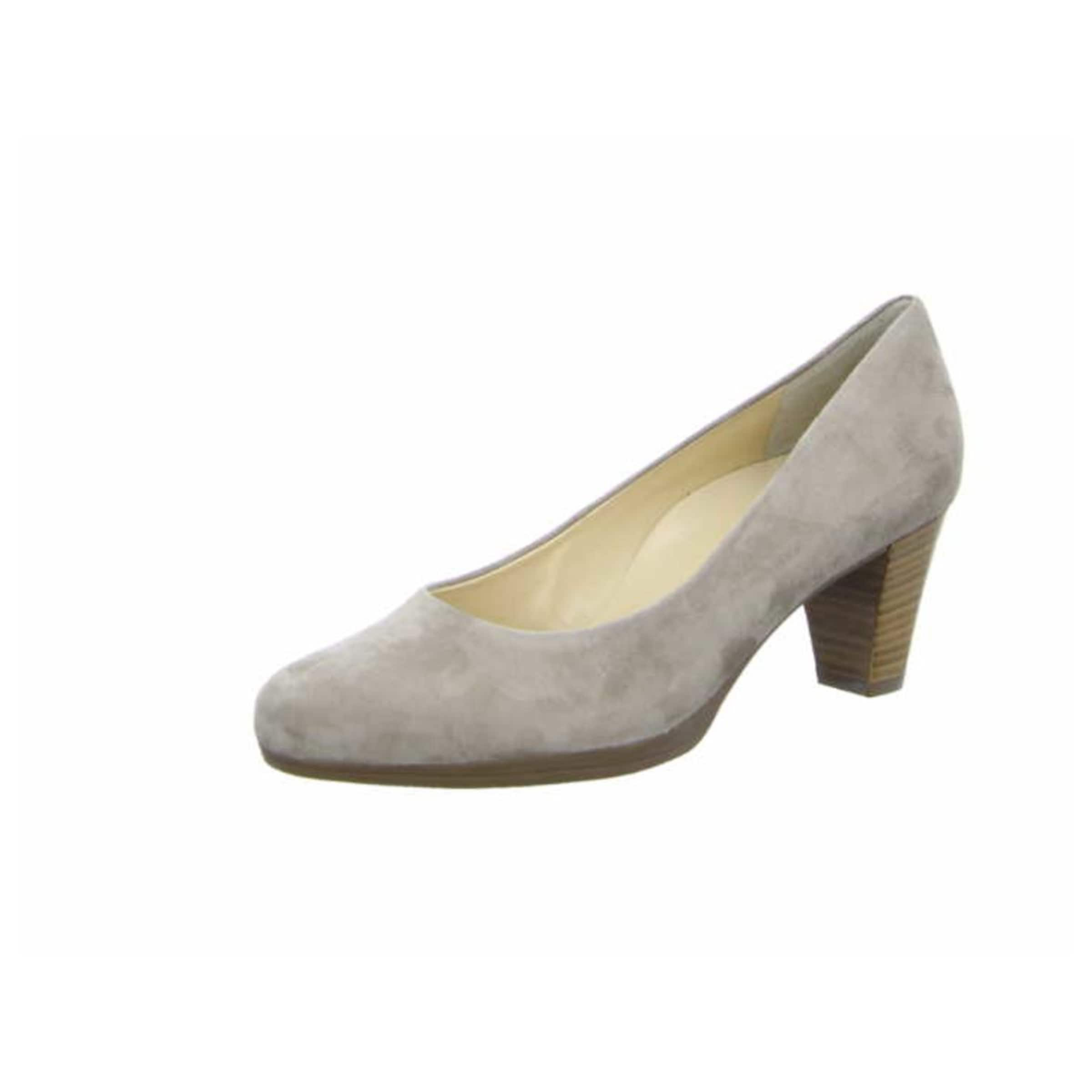 Paul In In Pumps Green Paul Green Paul Taupe In Pumps Green Pumps Taupe Y7fIy6mbgv