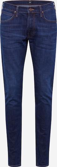 Lee Džinsi 'Luke' zils džinss, Preces skats