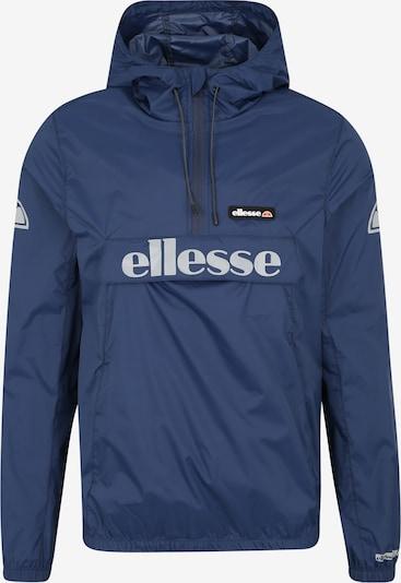 Sportinė striukė 'Berto 2' iš ELLESSE , spalva - tamsiai mėlyna, Prekių apžvalga