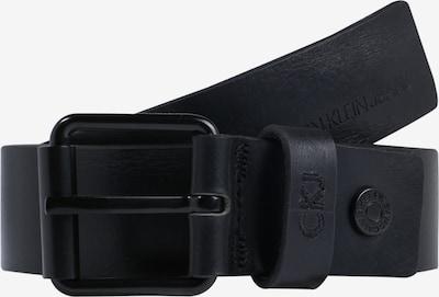 Cintura Calvin Klein di colore nero, Visualizzazione prodotti