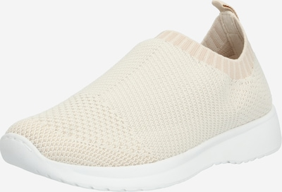 VAGABOND SHOEMAKERS Sneaker 'Cintia' in creme, Produktansicht