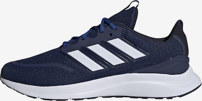 ADIDAS PERFORMANCE Schuhe 'Energyfalcon' in navy / weiß, Produktansicht