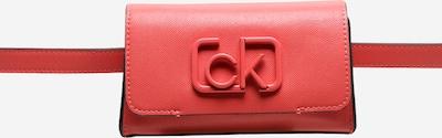 Calvin Klein Ledvinka 'Signature' - pink, Produkt