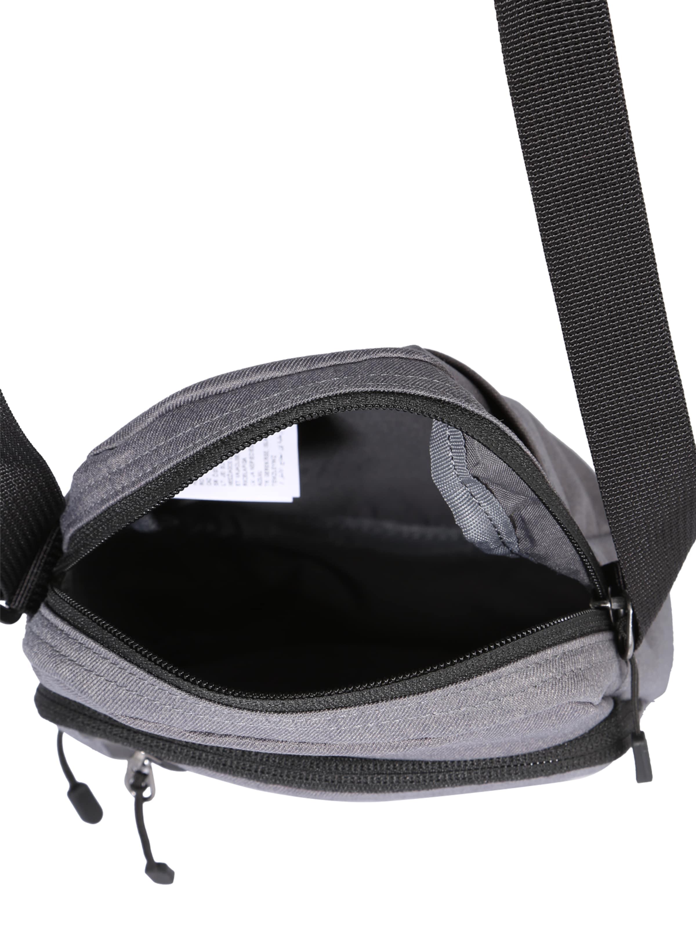 Nike Sportswear Umhängetasche 'Core Small Items 3.0' Auslass Gut Verkaufen xWTliu