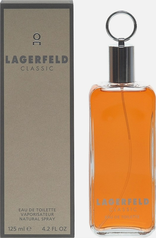 LAGERFELD 'Classic' Eau de Toilette