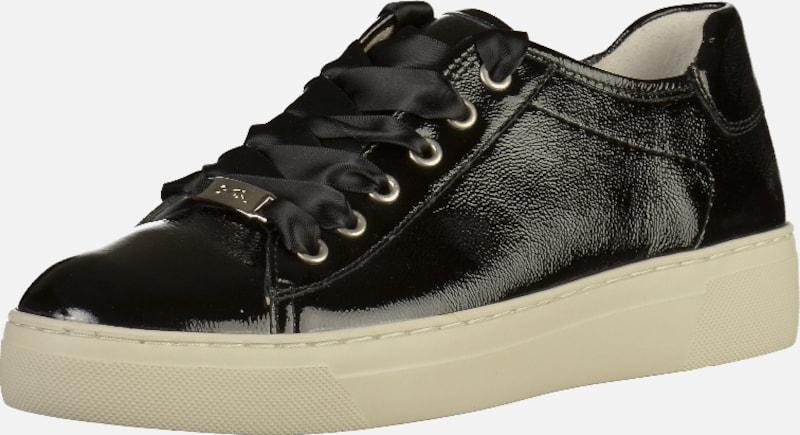 Haltbare Mode billige Schuhe ARA     ARA Sneaker Schuhe Gut getragene Schuhe 3b8f87