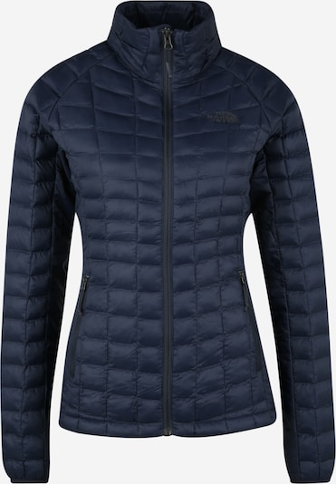 THE NORTH FACE Outdoorjas in de kleur Navy, Productweergave