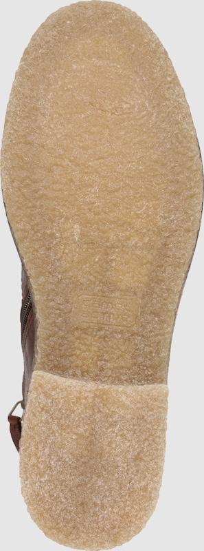 Haltbare Mode billige Schuhe CAMEL ACTIVE | Bootie 'Palm' 'Palm' Bootie Schuhe Gut getragene Schuhe 928283