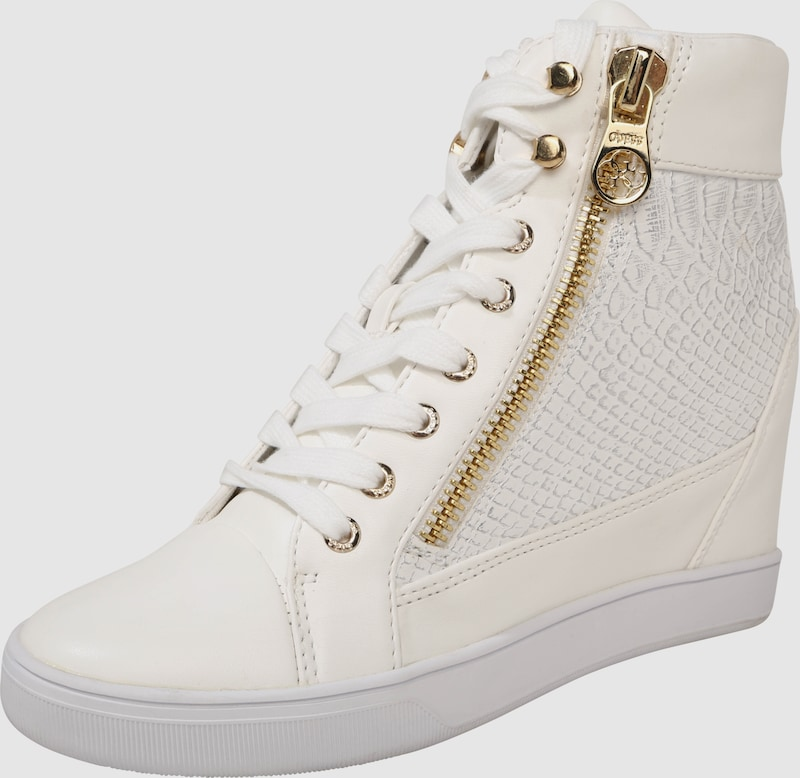 GUESS Sneaker 'FORESST/ACTIVE LADY'