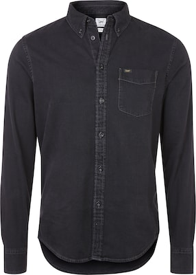 Lee Chemise 'Button Down'