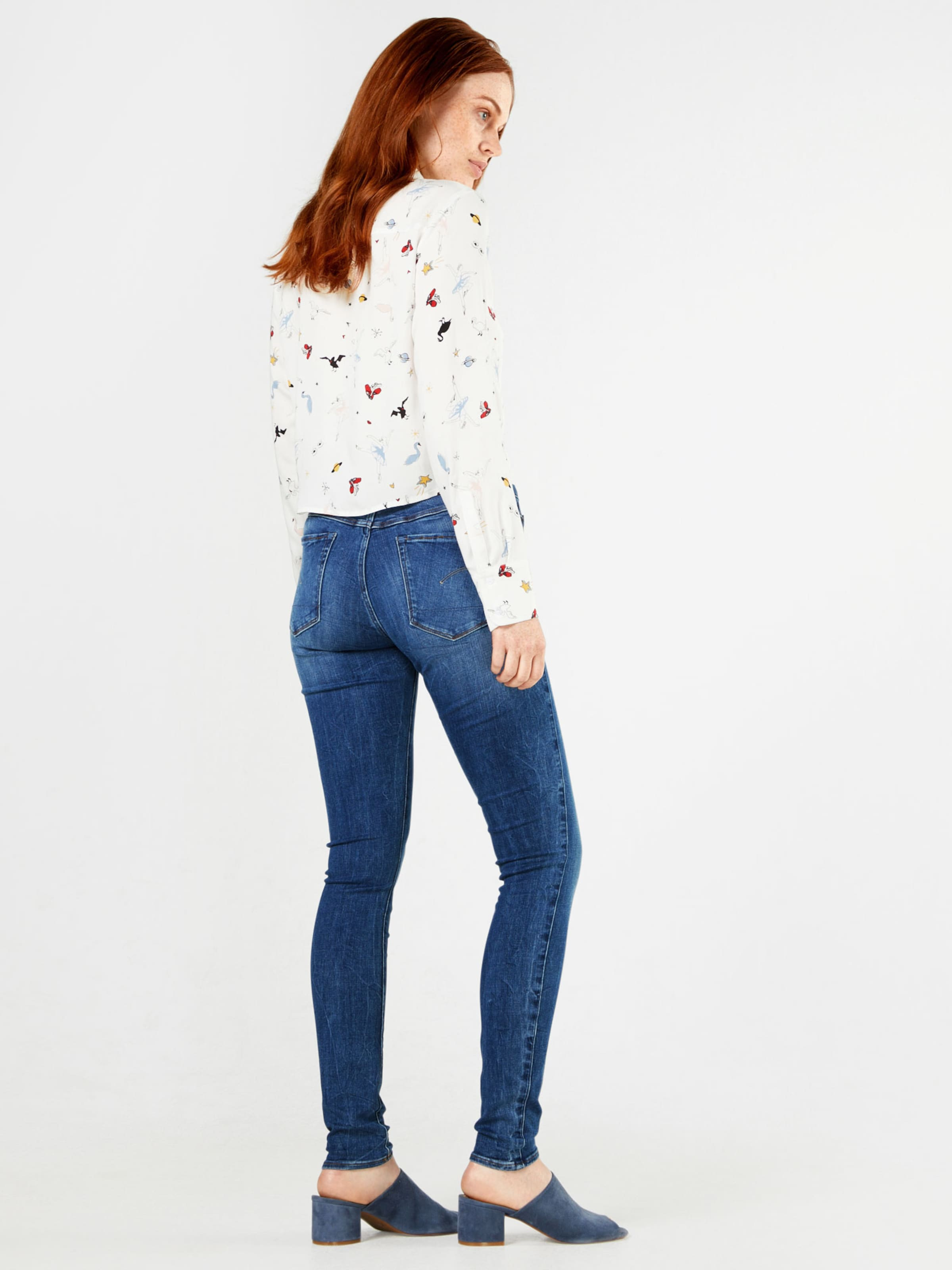 G-STAR RAW Jeans'3301' Günstiges Preis Original Steckdose Mit Paypal Zahlen Mit Paypal Günstigem Preis AJUAAzjX
