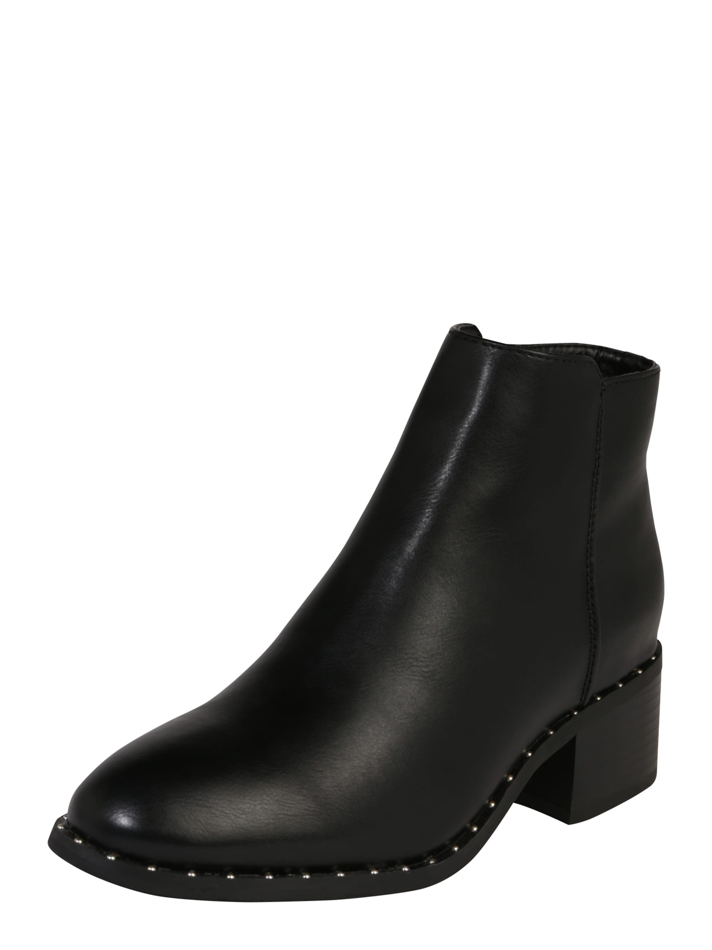 even&odd 'Booties' Ankle Boots Auslass Extrem Billig Authentisch Auslass Freies Verschiffen Finden Große Kostenloser Versand Shop Echte Online MDbEJRju2r