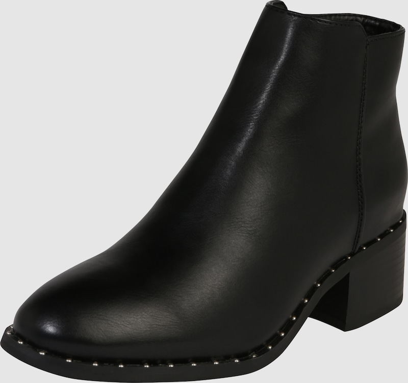 even&odd 'Booties' Ankle Boots