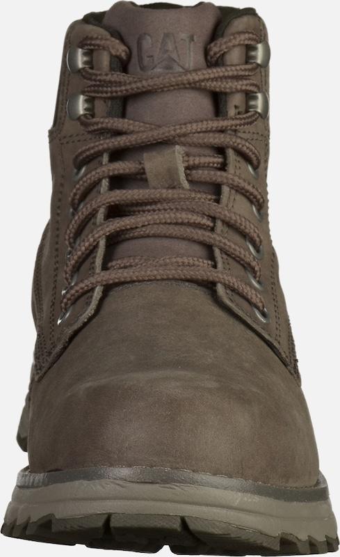 CATERPILLAR Stiefelette Verschleißfeste billige Schuhe Hohe Qualität