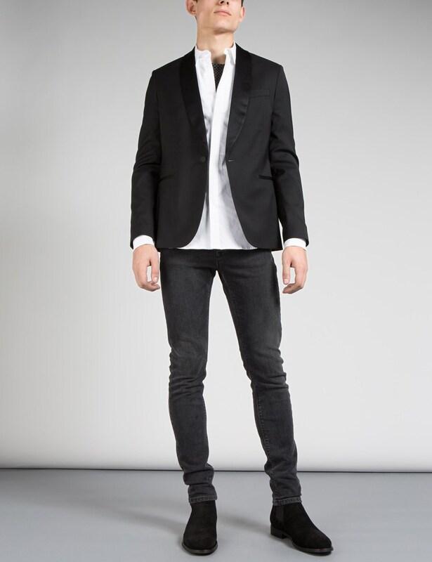 J.Lindeberg Jeans 'Damien Shadow'