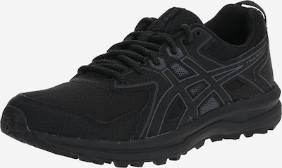 ASICS Running shoe 'TRAIL SCOUT' in black, Item view