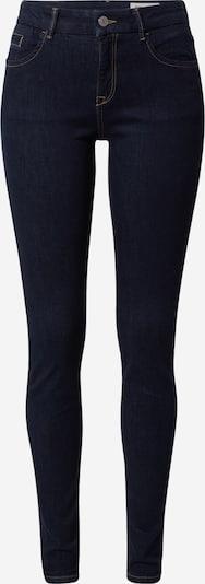 Jeans ESPRIT pe navy, Vizualizare produs