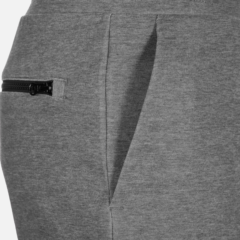 PEAK PERFORMANCE 'Tech Short' Herren