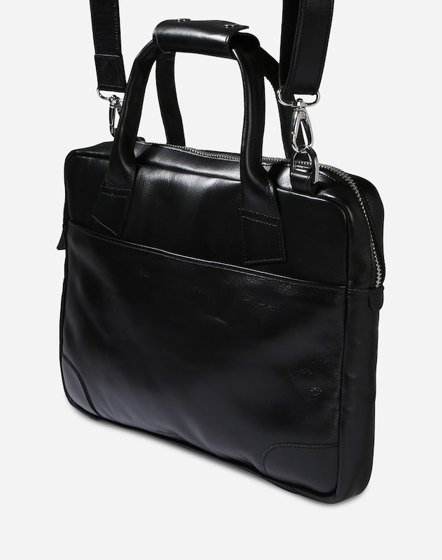 Royal Republiq Tasche Nano