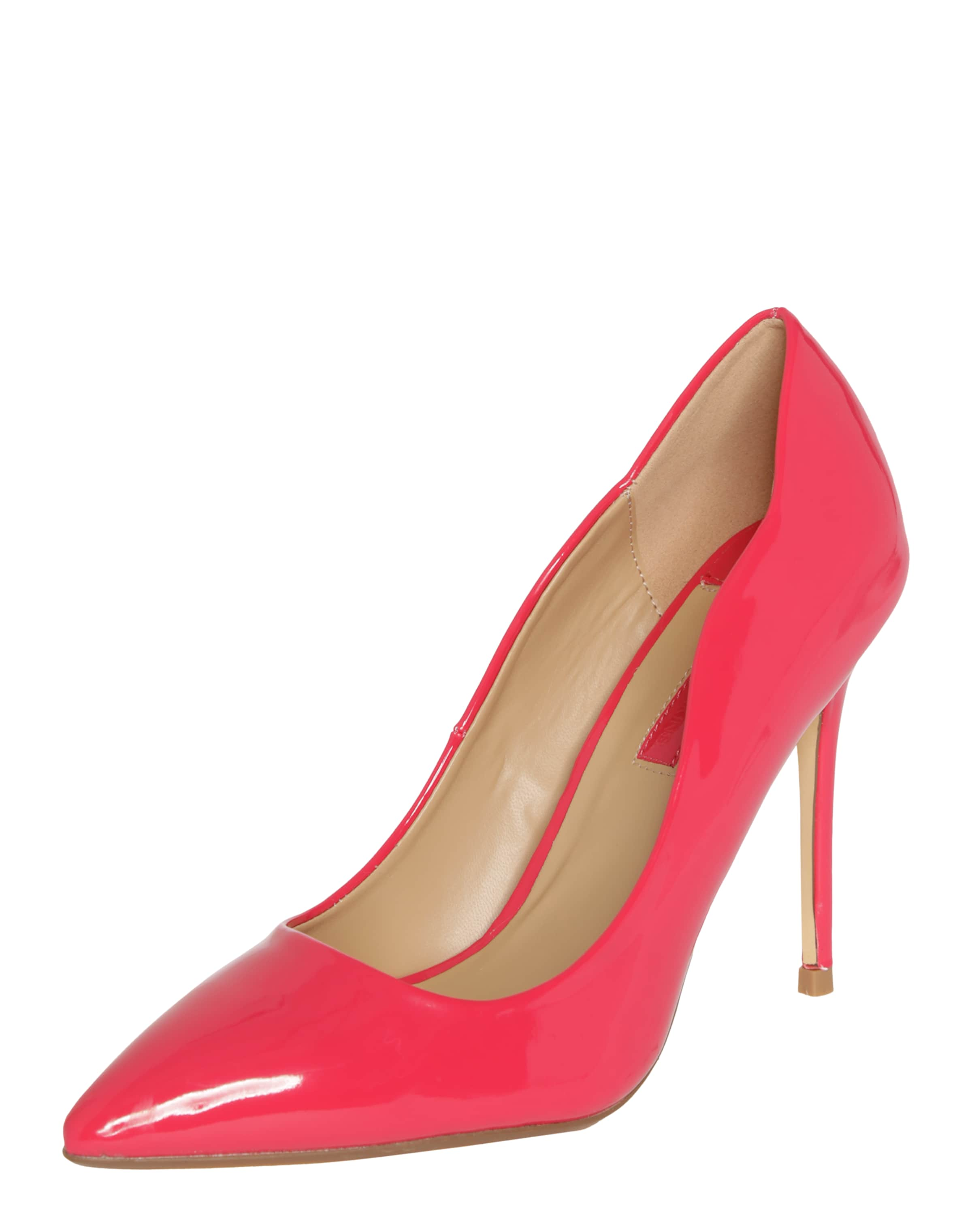 Haltbare Mode billige Schuhe Dorothy Perkins   Pumps 'Cynthia' Schuhe Gut getragene Schuhe