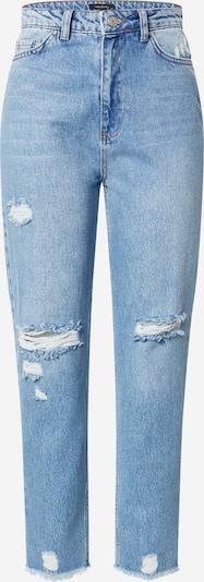Trendyol Jeans in blue denim, Produktansicht