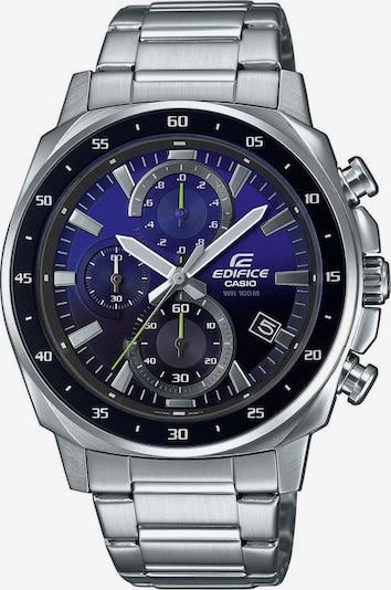 CASIO Chronograph 'EFV-600D-2AVUEF' in silber, Produktansicht