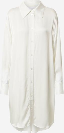 Designers Remix Haljina 'Mea Collar' u bijela, Pregled proizvoda