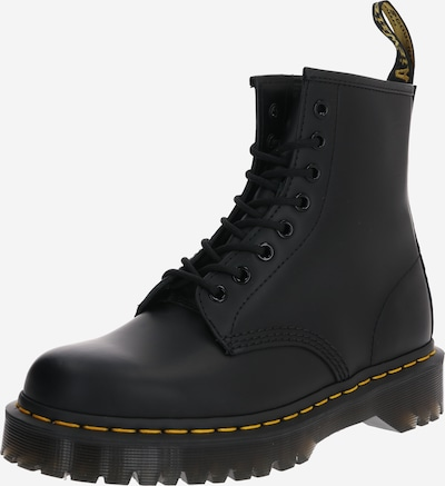 Dr. Martens Lace-up bootie '1460 Bex' in black, Item view