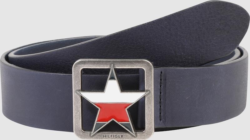 Tommy Jeans Gürtel 'THD Star'