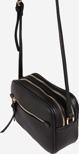 ABOUT YOU Crossbody Bag 'Lana' in Black: Side view