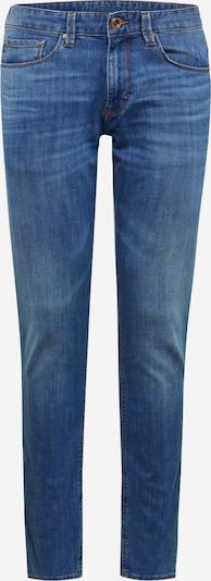 JOOP! Jeans Kavbojke 'JJD-03Stephen' | moder denim barva, Prikaz izdelka