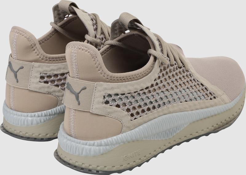 PUMA PUMA PUMA Sneaker 'TSUGI NETFIT v2' c25960