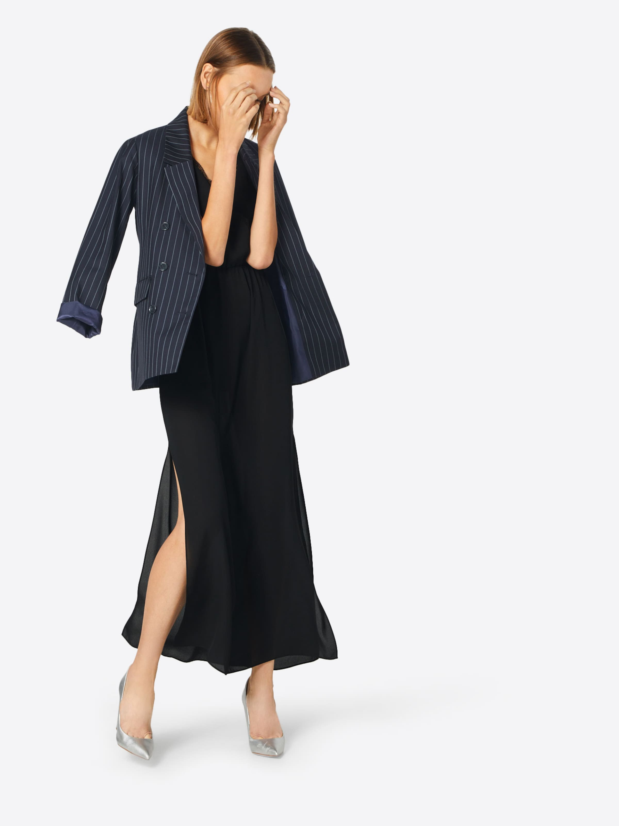 Samsoeamp; Kleid Schwarz Kleid Schwarz In In Samsoeamp; Kleid In Schwarz Samsoeamp; Samsoeamp; Y6gyvfbI7