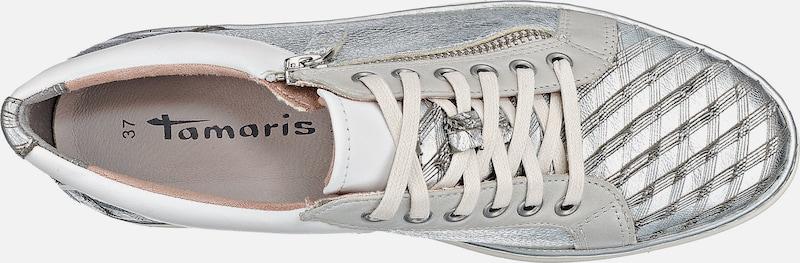 Haltbare Mode billige Schuhe Schuhe TAMARIS | 'Milla' Sneakers Schuhe Schuhe Gut getragene Schuhe d956fa