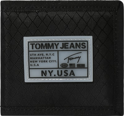 Tommy Jeans Peněženka - černá, Produkt
