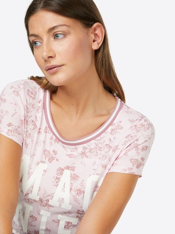 s By Q shirt Designed Pink T dZqxxw4YER