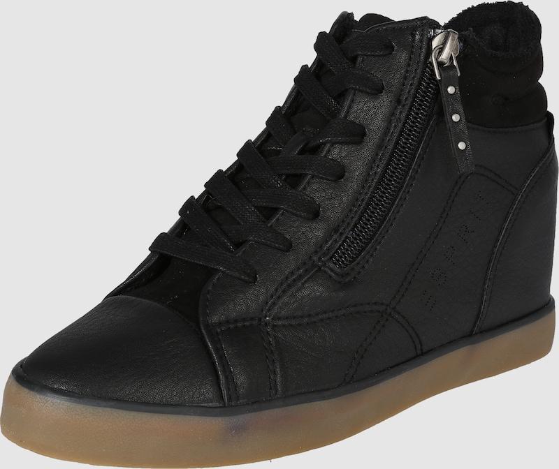 ESPRIT | Sneaker 'Star'