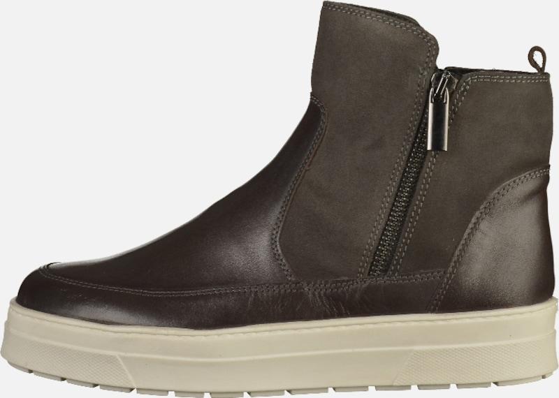 CAPRICE Sneaker Verschleißfeste billige Schuhe Hohe Qualität