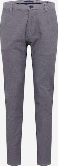Chino stiliaus kelnės 'JJF-61Scott-D' iš JOOP! Jeans , spalva - pilka, Prekių apžvalga