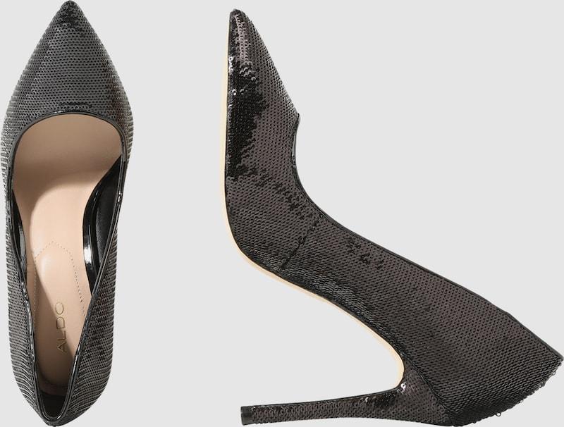 ALDO High Heel 'Stessy'