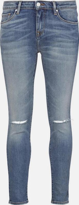 TOMMY HILFIGER Jeans 'BABETTA'
