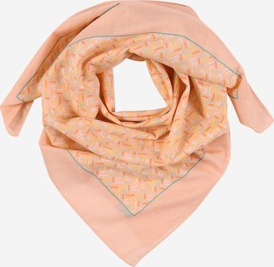 ESPRIT Tuch 'NOS_OCS_EspritSquar' in rosa, Produktansicht