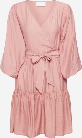 rózsaszín Neo Noir Nyári ruhák 'Jojo', Termék nézet