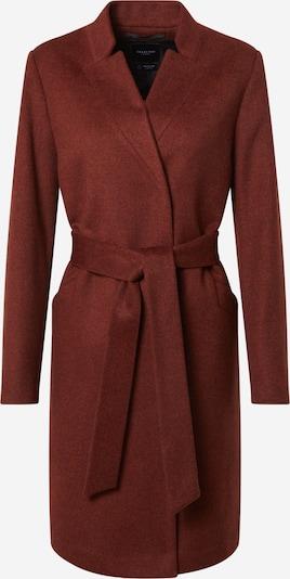 SELECTED FEMME Mantel 'Mella' in rot, Produktansicht