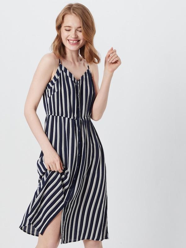 preiswert kaufen Straßenpreis Modestile Sommerkleider Online Shop » Sommerkleider bei ABOUT YOU