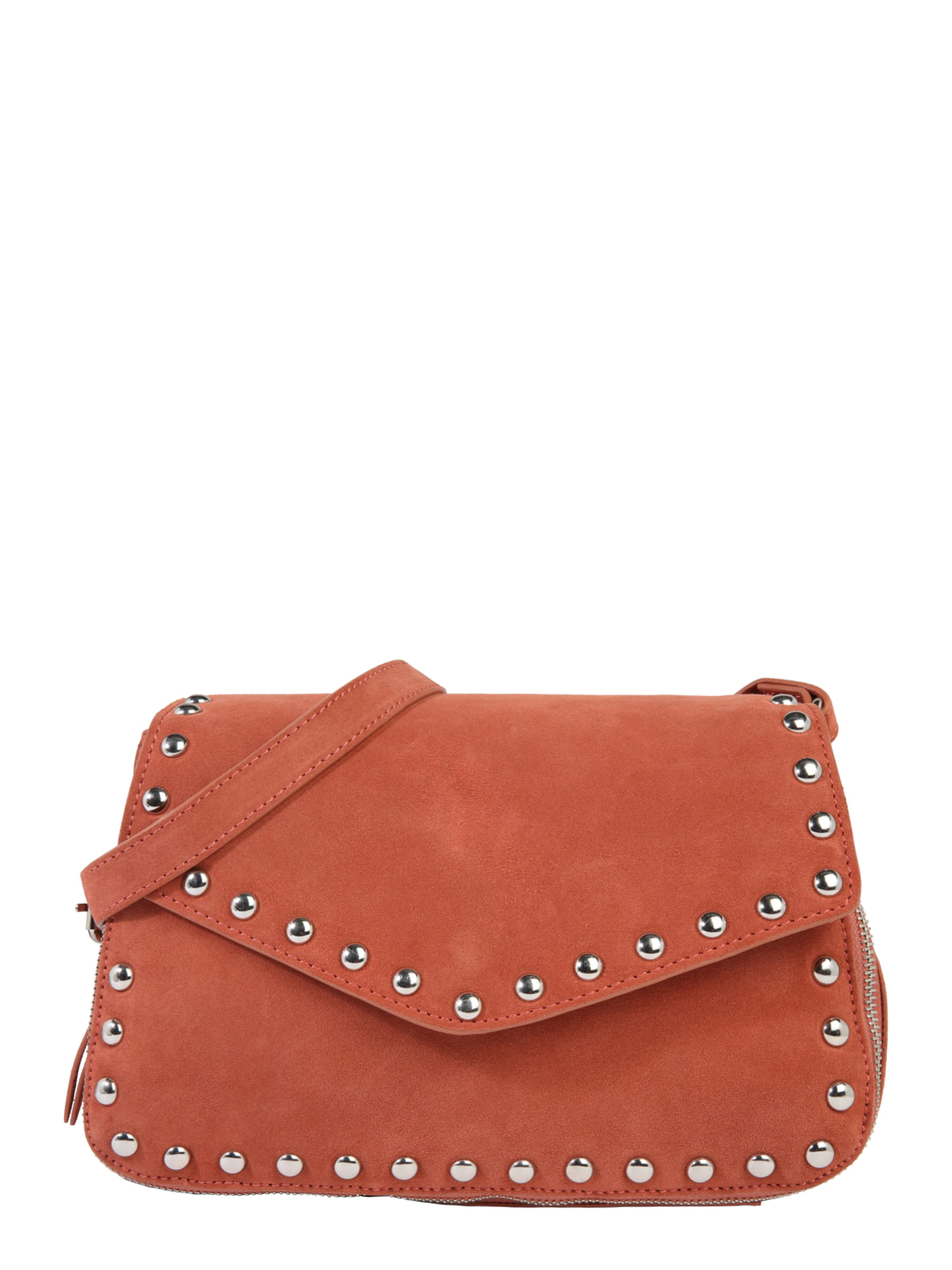 'elisia' In Tasche Pieces Rostrot oerCdxB