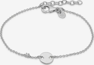 Guido Maria Kretschmer Armband in silber, Produktansicht