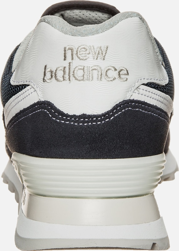 new balance Sneaker 'ML574-SEE-D'