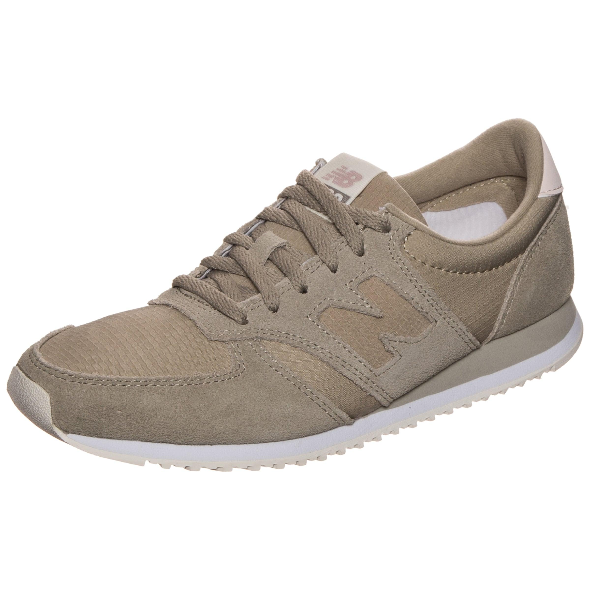 new balance WL420-MBA-B Sneaker Damen Hohe Qualität