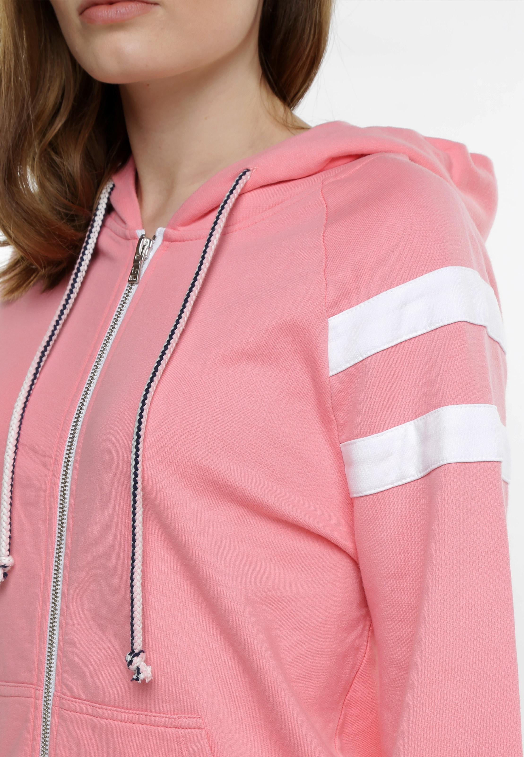 PinkWeiß In The Sweatshirt 'gilly Gwynedds Sweat' v0Nnwm8